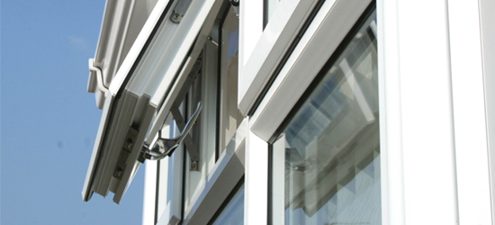 Upvc double glazing double glazing repairs glasgow for Double glazing window repairs